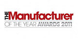 The Manfacturer Awards