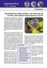 Geotechnical Ltd case study