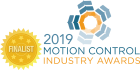 Motion Control Industry Awards