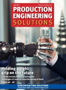Production Engineering Solutions