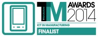 The Manufacturer Awards